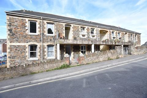 2 bedroom apartment for sale - Parliament Court, Ilfracombe