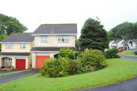 3 bedroom detached house for sale - Pine Close, Ilfracombe