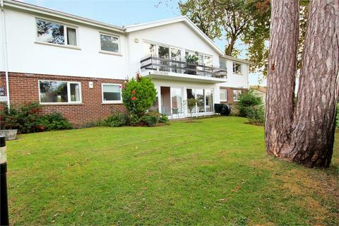 2 bedroom flat for sale - Cefn Coed Gardens, Cyncoed, Cardiff