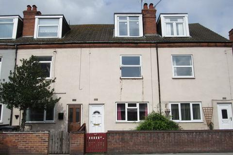 3 bedroom terraced house for sale - Station Road, Carlton, Nottingham, NG4