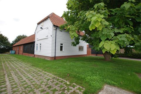Property to rent - Griggs Business Centre, West Street, Coggeshall, Essex