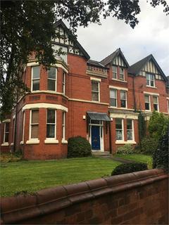 1 bedroom flat to rent - 49 Ullet Road, LIVERPOOL, Merseyside