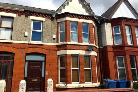 1 bedroom flat to rent - Russian Drive, LIVERPOOL, Merseyside