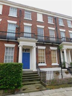 2 bedroom flat to rent - Huskisson, Liverpool
