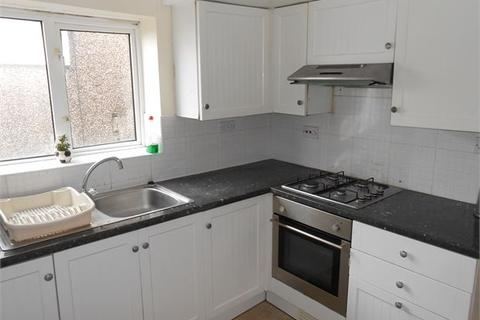 5 bedroom house share to rent - De-Breos Street, Brynmill, Swansea, SA2 0BY
