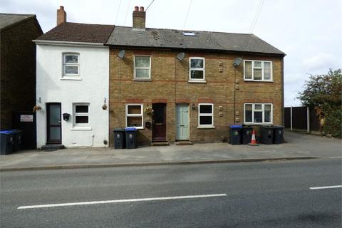 3 bedroom cottage to rent - Thorney Lane North, Iver, Buckinghamshire