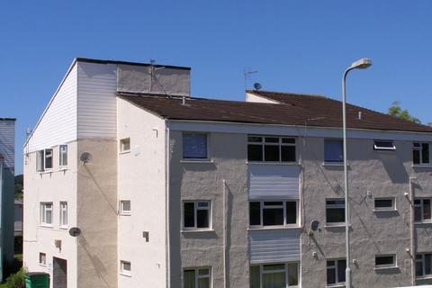 1 bedroom flat to rent - Tremgarth, Wildmill, Bridgend, Bridgend County Borough. CF31 1RZ