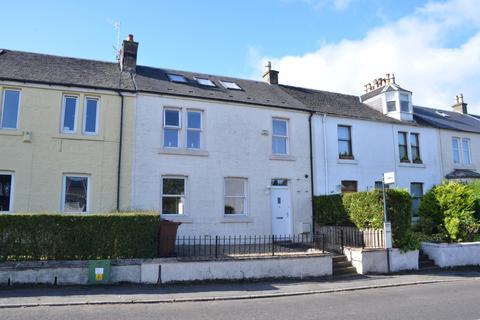3 bedroom terraced house for sale - 6 Easwald Bank, Kilbarchan, PA10 2AP