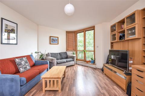 2 bedroom house for sale - The Crescent, Hannover Quay, Bristol, Somerset, BS1