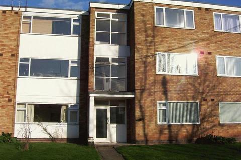 2 bedroom apartment to rent - Southport Close, Stonehouse Estate, Coventry, CV3