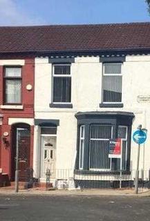 4 bedroom apartment to rent - Tiverton Street, Liverpool