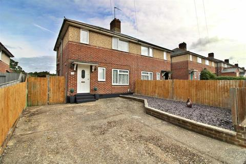 2 bedroom semi-detached house for sale - South Kinson Drive, Bournemouth