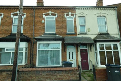 3 bedroom terraced house for sale - Church Road, Yardley, Birmingham