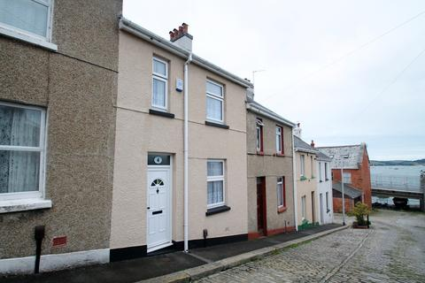 3 bedroom terraced house for sale - Riverside Place, Devonport, Plymouth