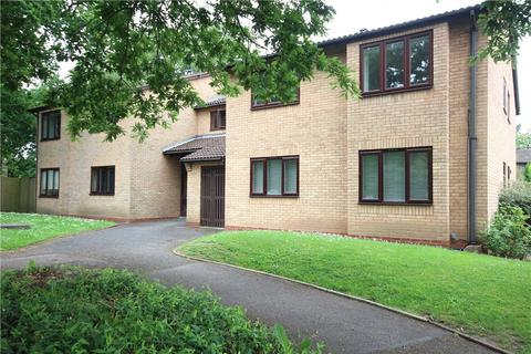 1 bedroom apartment to rent - Lansdale Avenue, Solihull, West Midlands, B92