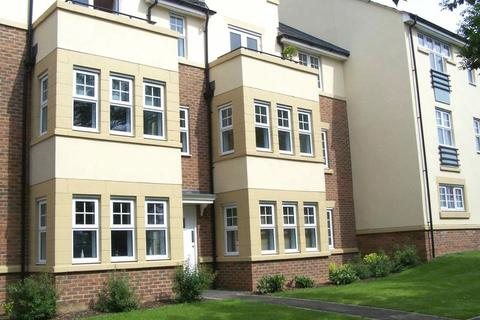 2 bedroom apartment for sale - Flitwick