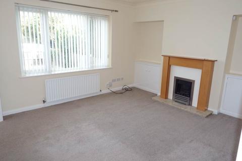 2 bedroom house to rent - Penrith Crescent, Aspley, Nottingham