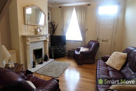3 bedroom terraced house for sale - Crawthorne Street, Peterborough, Cambridgeshire. PE1 4AD