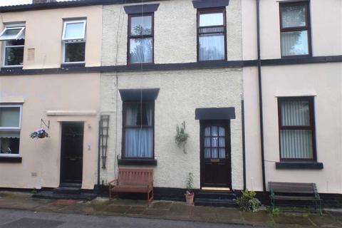 2 bedroom terraced house to rent - Anderton Terrace, Huyton, Merseyside