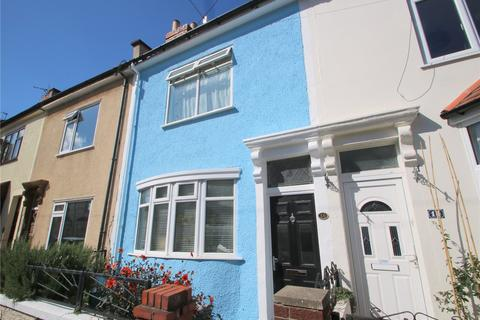 2 bedroom terraced house for sale - Garnet Street, Bedminster, BRISTOL, BS3