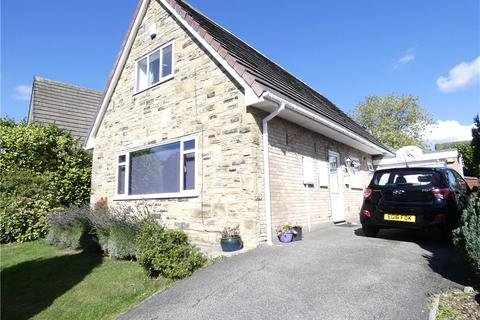 4 bedroom detached house to rent - Bilsdale Way, Baildon, West Yorkshire
