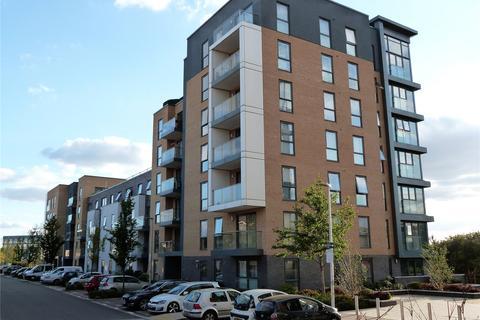 2 bedroom apartment to rent - Cygnet House, Drake Way, Reading, Berkshire, RG2