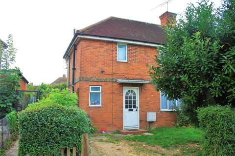 2 bedroom end of terrace house for sale - Ashmore Road, Reading, Berkshire, RG2