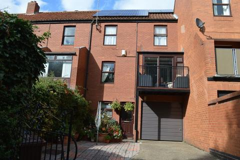 2 bedroom townhouse for sale - Neustadt Court, Lincoln
