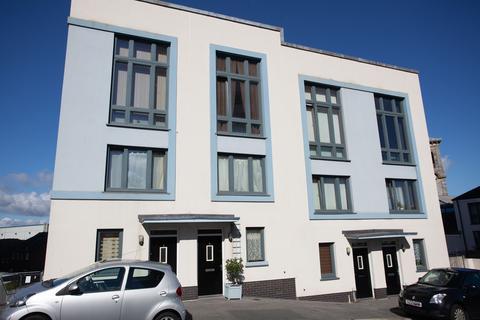 4 bedroom terraced house for sale - Devonport