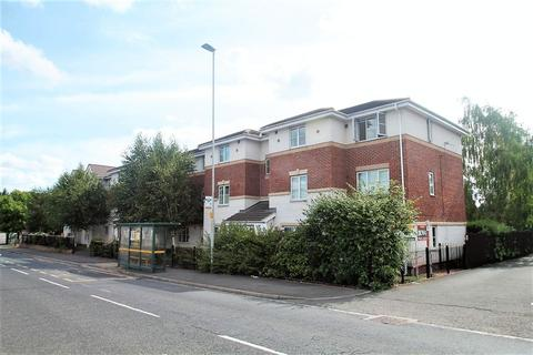 2 bedroom apartment for sale - Mill Meadow Court, Stockton-On-Tees