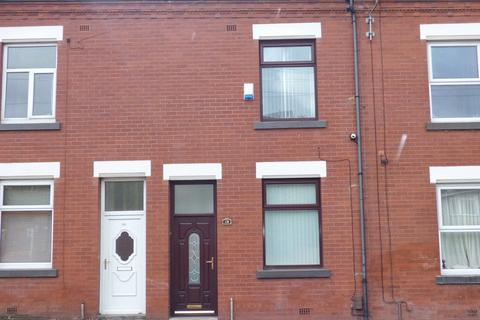 2 bedroom terraced house for sale - Grimshaw Lane, Middleton, Manchester, M24