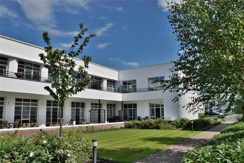 2 bedroom apartment for sale - Cairnhill View, Bearsden, Glasgow