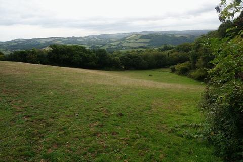 Property for sale - Bridford, Exeter