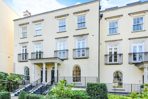 4 bedroom house to rent - The Knoll Beckenham BR3
