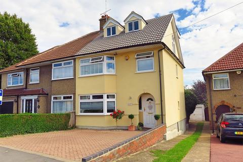 4 bedroom semi-detached house for sale - Moor Lane, UPMINSTER, Essex
