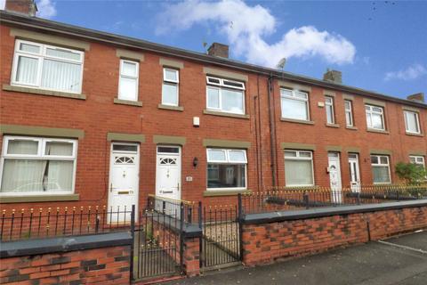 2 bedroom terraced house for sale - Vulcan Street, Derker, Oldham, Greater Manchester, OL1