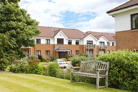 3 bedroom apartment for sale - 2A, Humbie Court, Newton Mearns, Glasgow