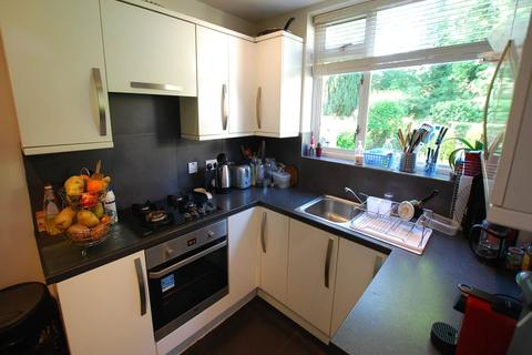 1 bedroom house share to rent - Sidcup Road , Mottingham, London