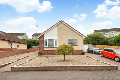 4 bedroom detached house for sale - Balmalloch Road, Kilsyth