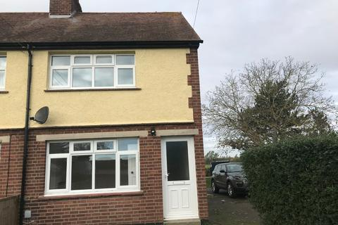 3 bedroom semi-detached house to rent - Hammonds Cottages, Hammonds Road, Little Baddow, Chelmsford