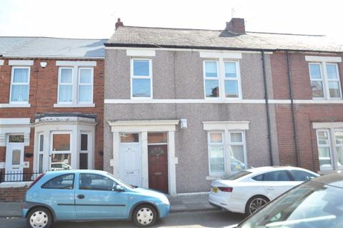 2 bedroom apartment to rent - Cleveland Avenue, North Shields