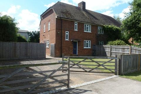 2 bedroom semi-detached house to rent - Paddock Wood