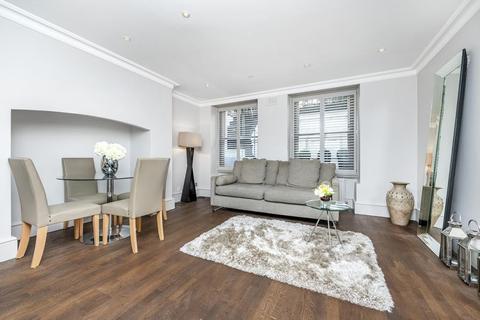 2 bedroom flat for sale - UPPER BERKELEY STREET, MARYLEBONE, W1H