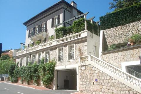3 bedroom detached house  - Villa Nocturne, Near Tour Odean, Monaco