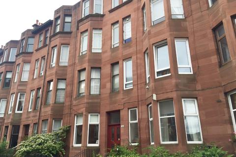 1 bedroom flat to rent - Nairn Street, Yorkhill, Glasgow