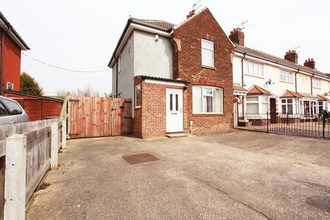 3 bedroom terraced house for sale - 29Th Avenue, Hull