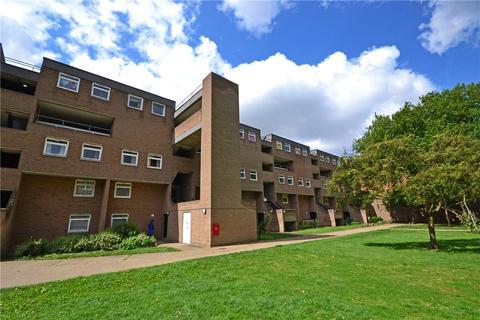 2 bedroom apartment to rent - Princess Court, Cambridge, Cambridgeshire, CB2