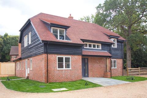 4 bedroom house for sale - Chineham, Basingstoke, Hampshire, RG24