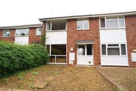 3 bedroom house for sale - Littledean, Yate, Bristol, BS37 8UH