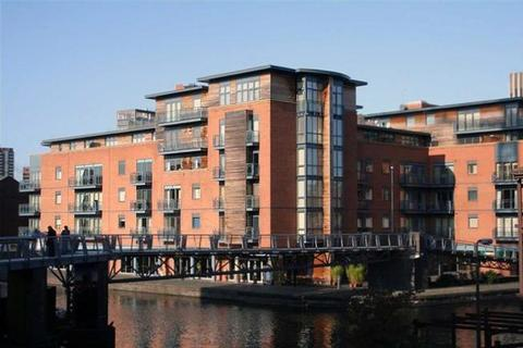 2 bedroom apartment for sale - Holliday Street, Birmingham, B1 1SL